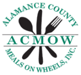 Alamance County Meals on Wheels